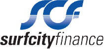 Surf City Finance